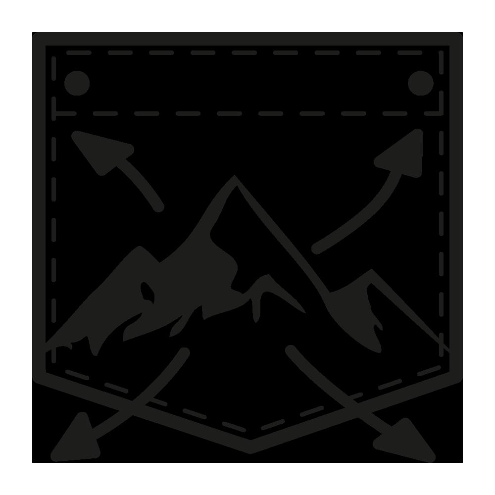 Boulder Denim