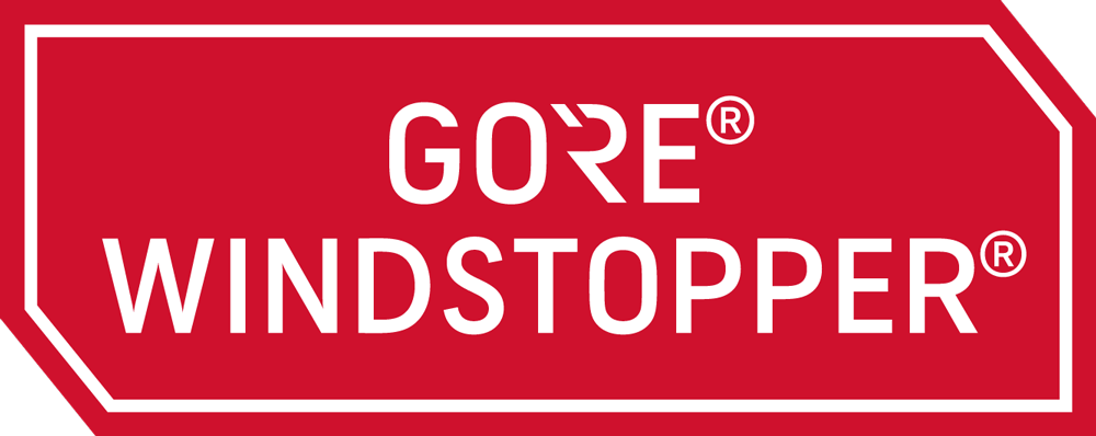 WINDSTOPPER®
