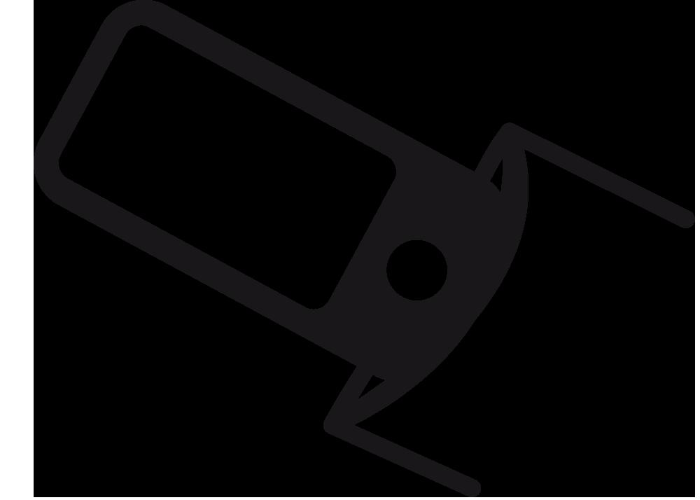 Waterproof Mobile Pocket