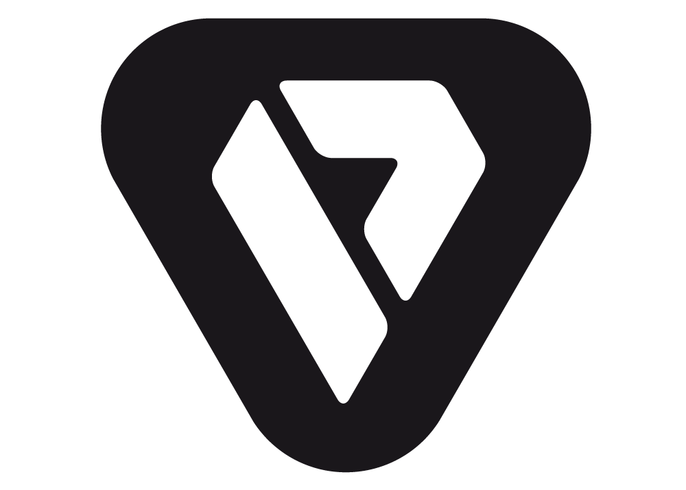 Primaloft® Silver Hi-Loft Ultra